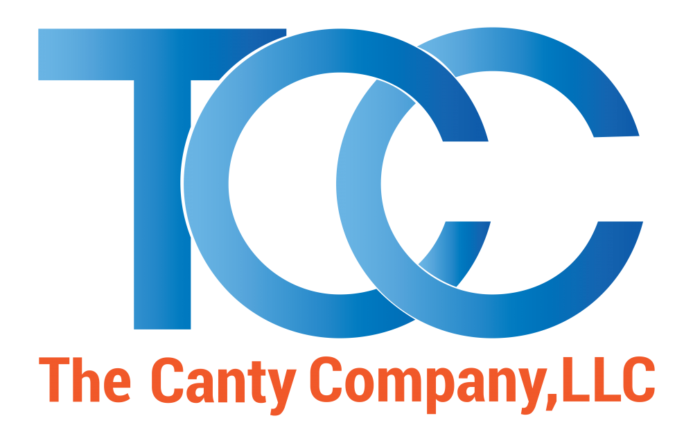 The Canty Company, LLC | Official Website